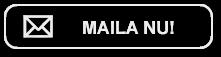 Maila Direkt